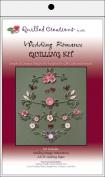 Wedding Ro-Quilling Kit Wedding