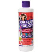 Duncan 25086 Aleenes Collage Pauge Instant Decoupage Gloss