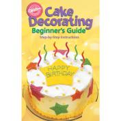 Cake Decorating Beginner's Guide-