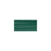 Panacea Products 522400 Paddle Wire 24 Gauge 4 Ounces/Pkg