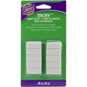 Duncan 26426 Aleenes Acid-Free Craft Tack Reusable Putty