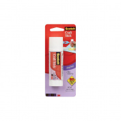 3M 003-3M 1.28 Ounce Scotch Craft Stick