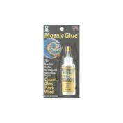 Beacon Mosaic Glue, 60ml