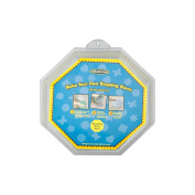 Stepping Stone Mould-Octagon 30cm