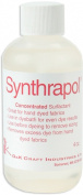 G & K Craft Synthrapol Sizing & Dye Remover 120ml Multi-Coloured