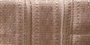 Wrights 117-608-091 Polyester Iron-On Hem Tape, Beige, 3-Yard Multi-Coloured