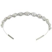 Darice 35971 Tiara Headband