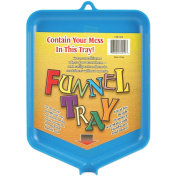 Tidy Crafts 31510 6X8 Tidy Crafts Funnel Tray