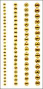 Mark Richards 16CS-1689 Crystal Stickers Elements 7