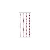 Mark Richards 16CS-1688 Crystal Stickers Elements 7