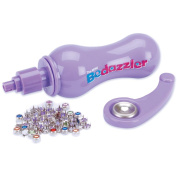 The Mini Be Dazzler Tool-