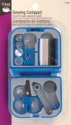Dritz 83945 Sewing Compact
