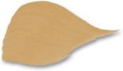 Plaid 257729 Folk Art Enamel Paint 2 Ounces-Yellow Ochre