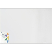 Extra Thick Plastic Template-30cm X46cm