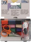 Wrights 5240 Sewing Kit