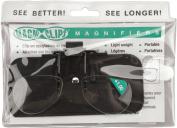 K1C2 72251 Magni-Clips Magnifiers-+1.00 Magnification