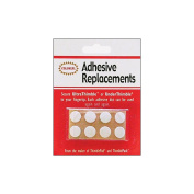 Under Thimble Adhesive Replacements-8/Pkg