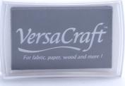 VersaCraft Inkpad-Real Black