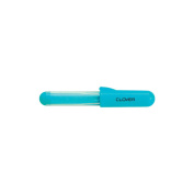 Chaco Liner Pen Style-Blue
