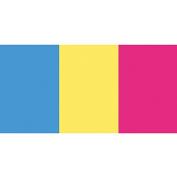 Rit Dye 436633 Rit Tie-Dye Kit-Red Blue Yellow