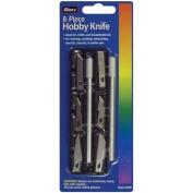 Hobby Knife Set-