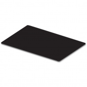 Sizzix BIGkick/Big Shot Texturz Silicone Rubber, 20cm x 15cm x  .  cm