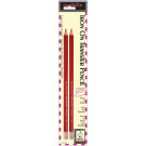 General Pencil 421250 Iron On Transfer Pencil 2-Pkg