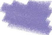 ColorBox Fluid Chalk Cat's Eye Inkpad-Lavender