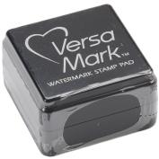 Versamark VM-500 VersaMark Watermark Stamp Pad  .  mCube