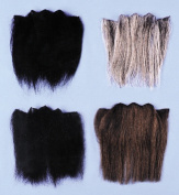 Costumes For All Occasions CB31DB Beard Full Dark Brown