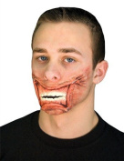 Costumes For All Occasions CSWO306 Woochie Stapled Mouth