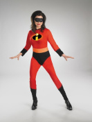 Costumes For All Occasions DG6474 Mrs Incredible Adult - Large