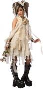 Gothic Mummy Adult Costume