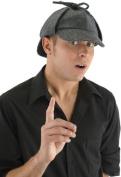 Elope 151107 Sherlock Holmes Hat