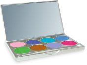 Costumes For All Occasions DD508 Paradise Palette Pastel