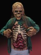 Hands Flesh Eater