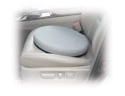 Dlx Swivel Seat Cushion