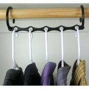 As Seen On TV Magic Hangers, Set of 10