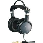 JVC HARX700 Full-Size Headphones