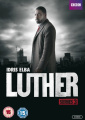 Luther: Series 3 [Region 2]