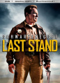 The Last Stand [Region 1]