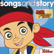 Disney Songs & Story