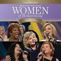 Women of Homecoming, Vol. 2
