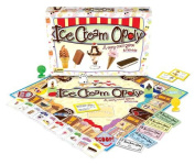 Ice Cream-Opoly