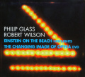 Philip Glass/Robert Wilson [Region 1]