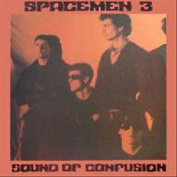 Sound of Confusion [180g Vinyl]