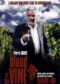 Blood of the Vine: Season 1 [Region 1]