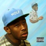 Wolf  [Digipak] [Parental Advisory]