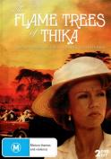 The Flame Trees of Thika  [2 Discs] [Region 4]