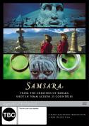 Samsara [Region 4]
